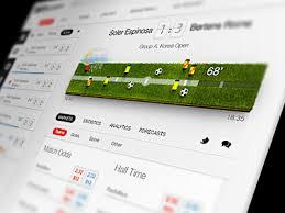 แทงบอลออนไลน์ยิ่งแทงบ่อยยิ่งรวยเร็วกับทาง SBOBET