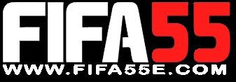 เว็บบาคาร่า FIFA55